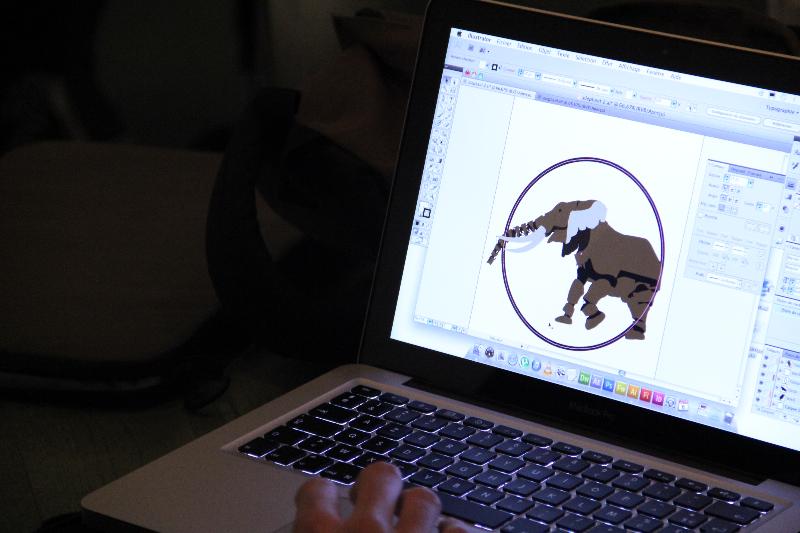 atelier-2-illustrator-elephant