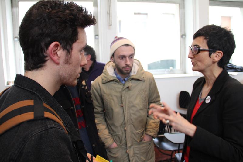 briefing-entre-medias-et-etudiants