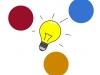 ampoule_lightbox