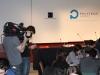 atelier-2-camera-polytech