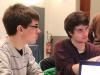 Atelier 3 - Pierre-Yves et Maxime