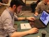 Atelier 3 - Dessin sur ordinateur