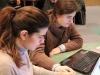 Atelier 3 - Etudiantes de Polytech