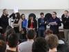 lancement-pitchs-medias