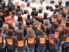 photo-groupe-hyblab-orange