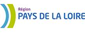 Une expérience pédagogique et collaborative soutenue par la région Pays de la Loire